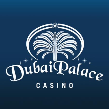 Dubai palace casino download full save game need for speed underground 2