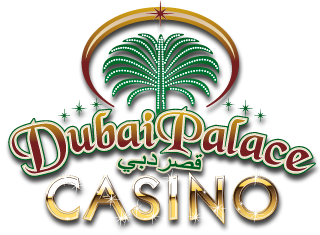 Dubai Palace Casino